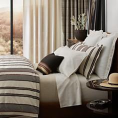 """Ralph Lauren - Canterra Decorative Pillow, 16"""" x 24"""""""