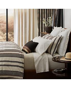 Ralph Lauren Cerrillos Bedding Collection