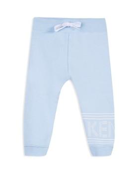 Kenzo - Boys' Logo Sweatpants - Baby