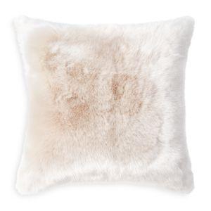 Yves Delorme Boreal Decorative Pillow, 18 x 18