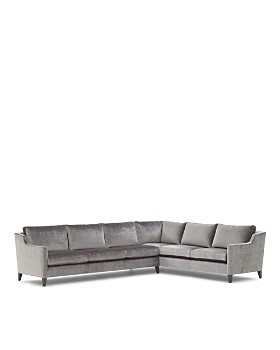 Modern Sectional Sofas Luxury Sectional Sofas