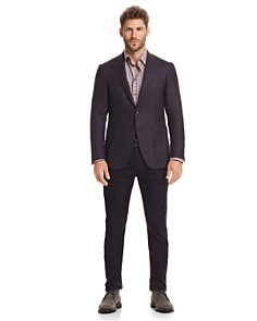 Canali Sportcoat - 100% Exclusive & J Brand Corduroy Pants - 100% Exclusive - Bloomingdale's_0