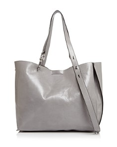 Rebecca Minkoff - Stella Large Leather Tote