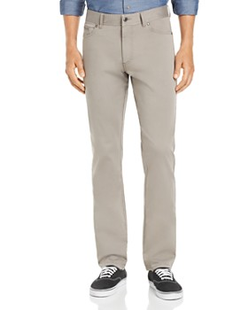 Johnnie-O - Sawyer Taper Fit Chinos