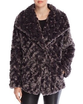 e314c25f6b T Tahari Women's Coats & Jackets - Bloomingdale's