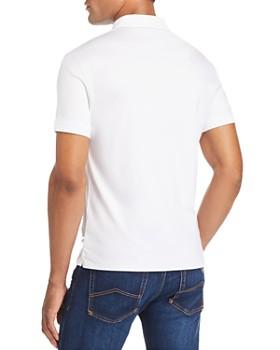 Armani - Polo Shirt