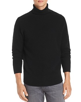 The Kooples - Wool & Cashmere Turtleneck