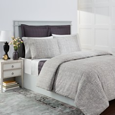 Home Treasures Coco Bedding Collection - Bloomingdale's_0