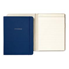 kate spade new york Notepad Folio, VP of Daydreaming - Bloomingdale's_0