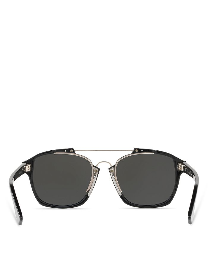 ce79ff5f19d02 Dior - Women s Abstract Square Mirrored Sunglasses