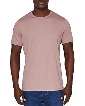 Ted Baker Branded Tee Shirt - 100% Exclusive