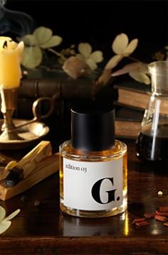 goop - Eau de Parfum: Edition 03 Incense 1.7 oz.