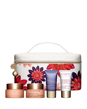 Clarins - Extra-Firming Luxury Gift Set ($224 value)