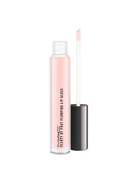 M·A·C - Plenty of Pout Plumping Lip Gloss