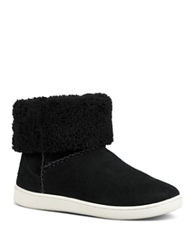 62d8b792f96 UGG Boots, Booties, Slippers & More for Women - Bloomingdale's