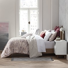 Habit Collection by Highline Bedding Co. Kai Bedding Collection - 100% Exclusive - Bloomingdale's_0