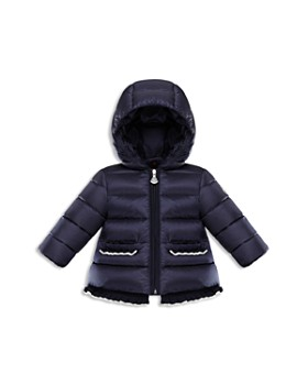 b401cb951 Moncler Kid s Clothing  Coats