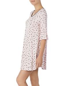 kate spade new york - Ruffle Sleepshirt