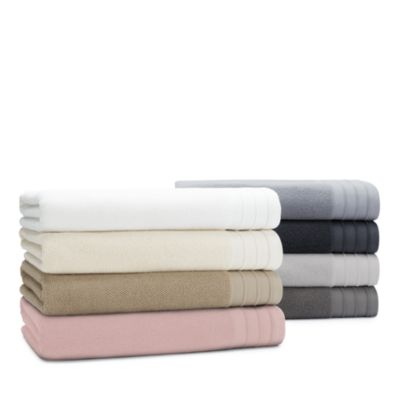 Classic Luxe Bath Towel
