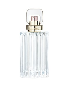 Cartier Eau de Parfum Carat - Bloomingdale's_0