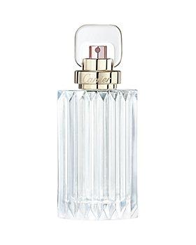Cartier - Carat Eau de Parfum