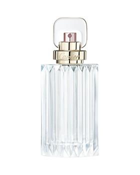 Cartier - Eau de Parfum Carat