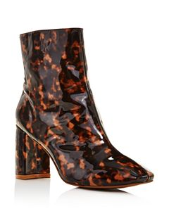 2f68dc712 Women s Hilty Leopard Print Calf Hair Booties. Even More Options (6).  Charlotte Olympia. Charlotte Olympia.  795.00 · JAGGAR