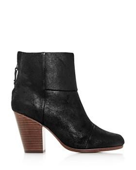 861538d3d22 Women's Designer Boots on Sale - Bloomingdale's
