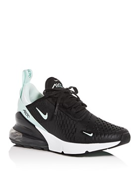 competitive price cf426 cb070 Nike - Womens Air Max 270 Low-Top Sneakers ...