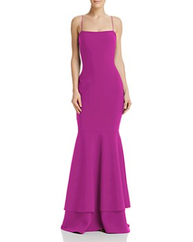 8efbe87201386 Evening Gowns, Formal Dresses & Gowns - Bloomingdale's