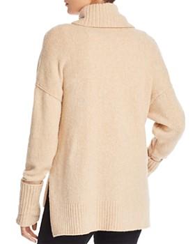 Joie - Lirona Cowl-Neck Sweater