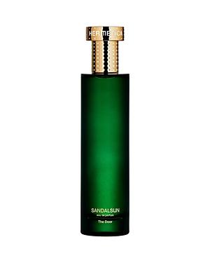 Hermetica Sandalsun Eau de Parfum 3.4 oz.