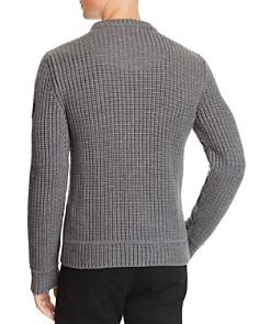 Canada Goose - Galloway Crewneck Sweater