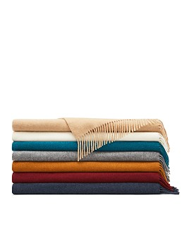 SFERRA - Vimmo Throw