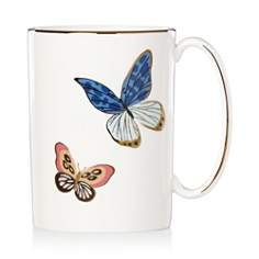 kate spade new york Eden Court Mug - 100% Exclusive - Bloomingdale's_0