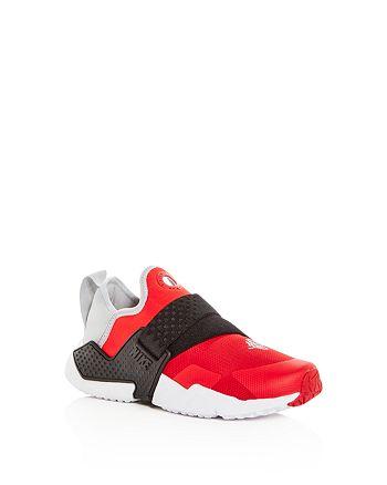 45335f03d427 Nike - Boys  Huarache Extreme Slip-On Sneakers - Big Kid
