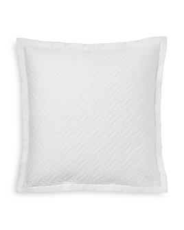 """Ralph Lauren - Greenwich Decorative Pillow, 20"""" x 20"""""""