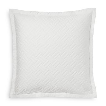 "Ralph Lauren - Greenwich Decorative Pillow, 20"" x 20"""
