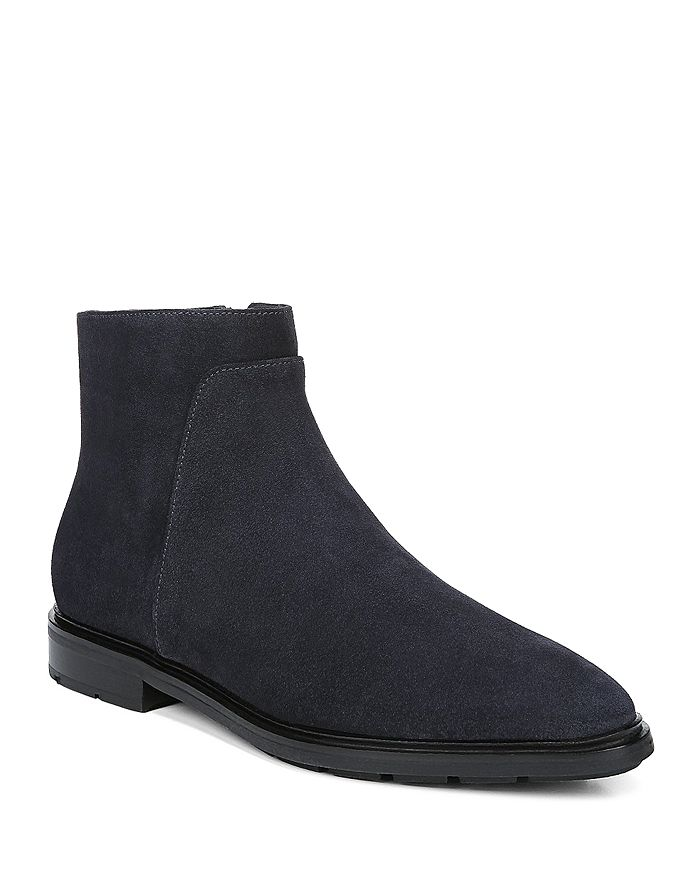 9357b23f8a96 Via Spiga Women's Evanna Ankle Boots | Bloomingdale's