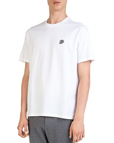The Kooples - Badge Tee