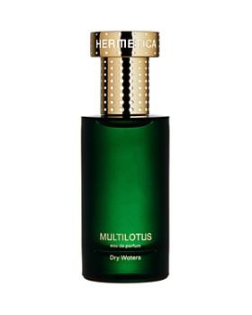 Hermetica - Multilotus Eau de Parfum 1.7 oz. - 100% Exclusive