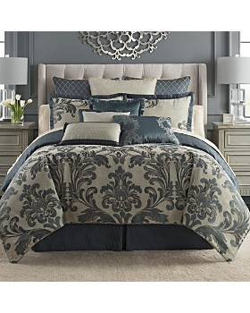 Waterford - Everett Bedding Collection