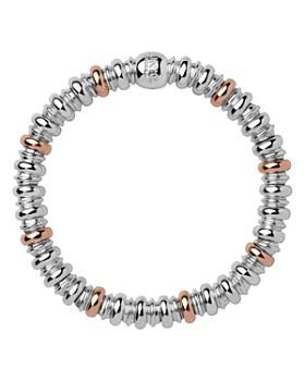Links of London - Sweetheart Medium Stretch Bracelet