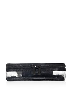 Space NK - Travel Cosmetics Bag