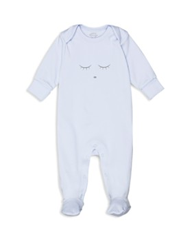 Livly - Boys' Graphic Footie - Baby