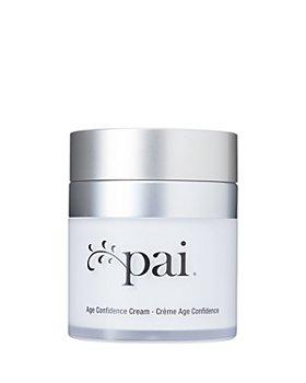 Pai Skincare - Age Confidence Cream 1.7 oz.
