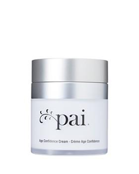 Pai Skincare - Age Confidence Cream