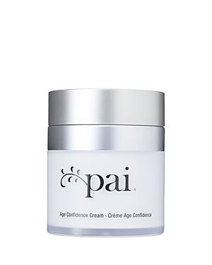Pai Skincare Age Confidence Cream
