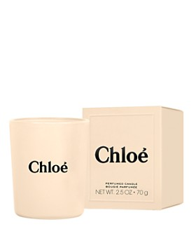 Chloé - Gift with any $130 Chloé women's fragrance purchase!