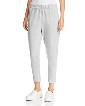 Eileen Fisher - Slouchy Pants